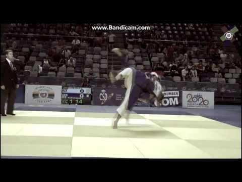 Judo super brasok 😮😮