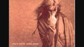 Patti Smith - Beneath The Southern Cross