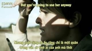 [EDMVN] Armin van Buuren feat Jaren - Unforgivable (Vietsub + Lyrics)