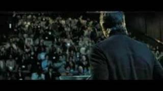 August Movie Trailer-[High Definiton 2008 NEW]