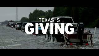 Tough As Texas   Ted Cruz for Senate