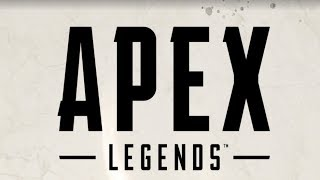 Apex Legends Руки крюки.