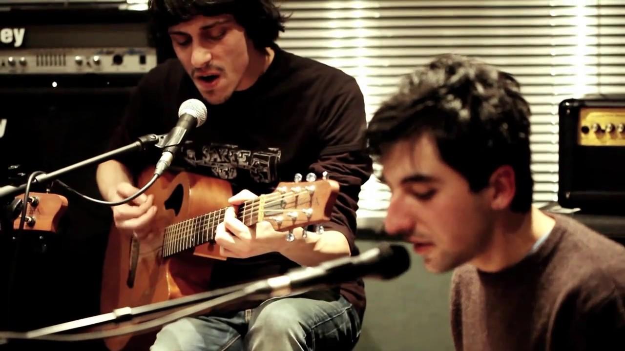 verdena-le-scarpe-volanti-unplugged-rolling-stones-2011-lelefante-blu-dei-verdena