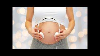Классическая Музыка для Беременных ♫ Моцарт для Малышей в Утробе ♫ Музыка Пианино Классика