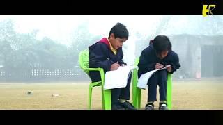School was Love,hr song best indiana video