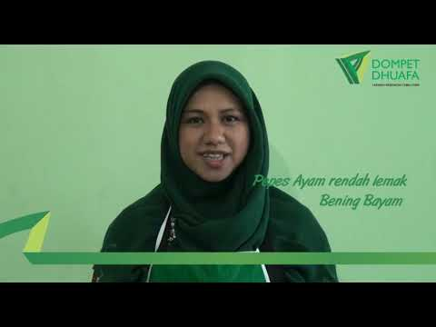 Tips sajian Makan Sehat buat penderita Diabetes Melitus