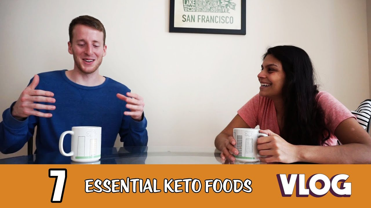 KETONE METER COMPARISON - Keto Mojo vs Precision Ultra - YouTube
