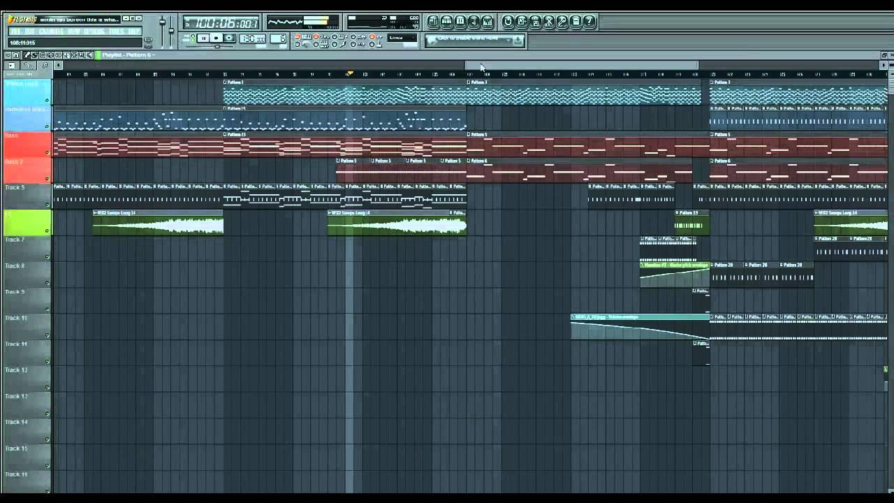 fl studio 10 full