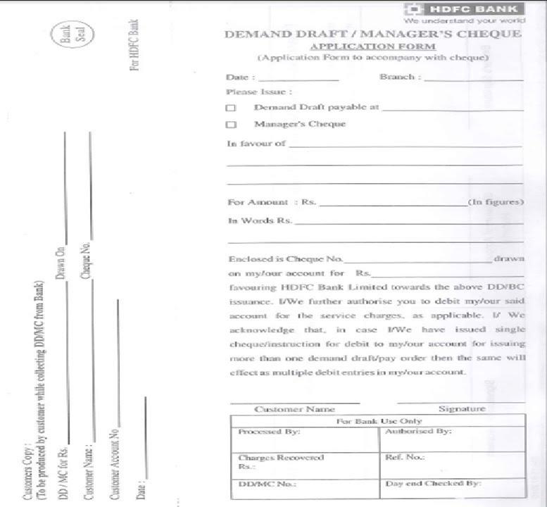 Citi Bank Personal Loan Customer Care