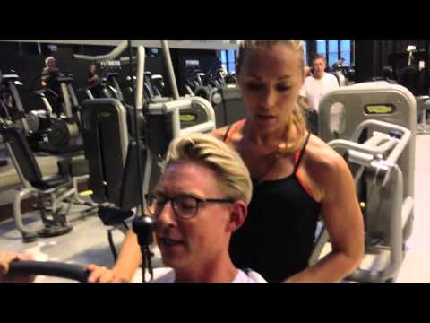 emil thorup fitness