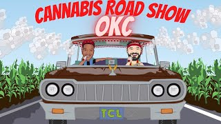 SmOKC with me in the OKC