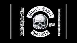 Black Label Society - Fire it Up [HD Sound]