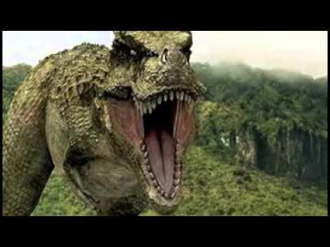 18 Imagens De Dinossauros Pelo O Que Cientistas Dizem Todos Sao