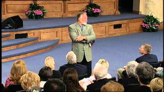 keith moore how to receive anything pt 5 unquestioning faith