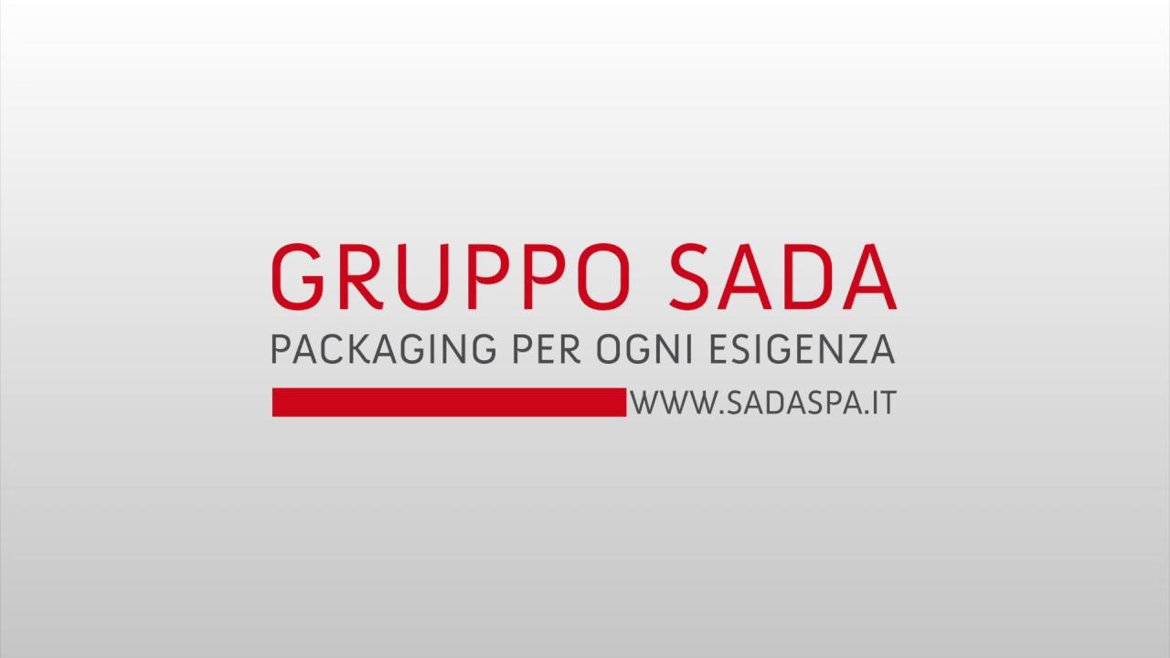 Gruppo Sada - YouTube