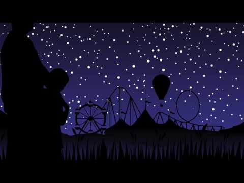 Lullaby for babies, soothing music for kids   Oh, My Beloved Father   FREE DOWNLOAD