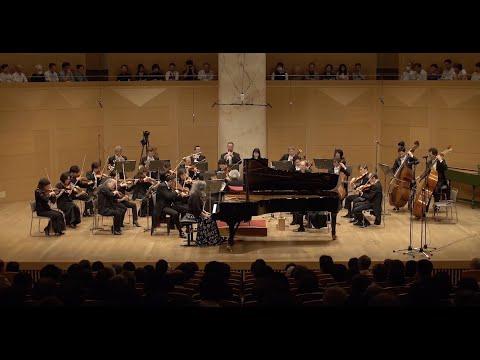 小澤征爾、マルタ・アルゲリッチ 幸福感に満ち溢れた二人の巨匠の再共演!