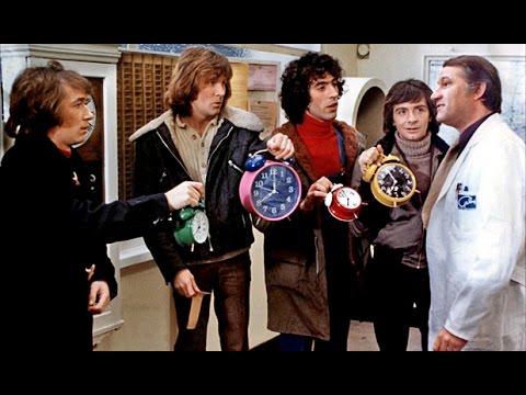 Le Grand bazar (1973) - Bande-annonce