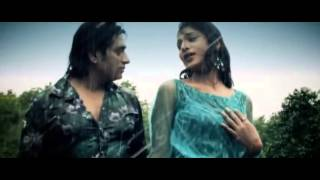 Khoj The Search   Bangla Movie Song   Kothai Chiley   Habib  u0026 Nancy ft Ananta  u0026 Barsha