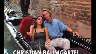 Christian Baumgärtel - Komm in die Gondel 2000