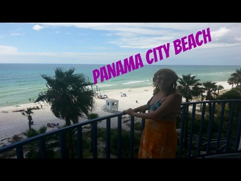 Days Inn Panama City Beach/Ocean Front View | Florida