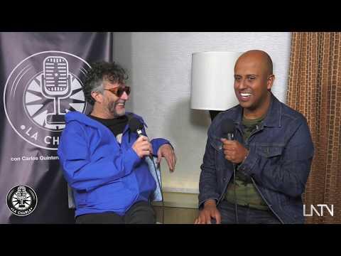 la-charla-(episodio-especial-30)-:-entrevista-con-fito-páez