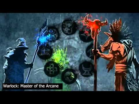 Top Fantasy Turn Based Strategy Games