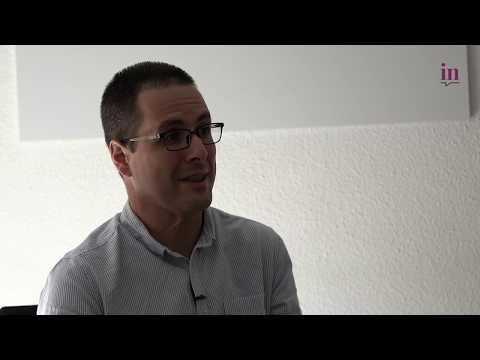 Niños y coronavirus: Daniel Ruiz, pediatra de Quironsalud Córdoba, nos resuelve todas las dudas