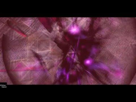 Tokyo Xanadu eX+ Glare Phantom  