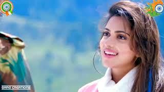 🇮🇳 Desh Bhakti WhatsApp Status Video 2019 🇮🇳