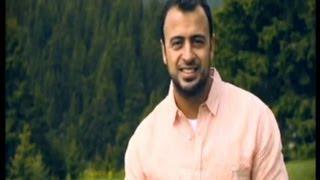 أهل الجنة - الحلقة 1 - مملكة الشيطان - مصطفى حسني
