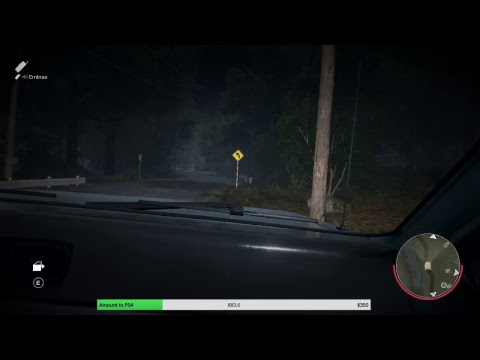 Level 95+ Friday the 13th Live Gameplay - Chlamydia Firebomb Attack!