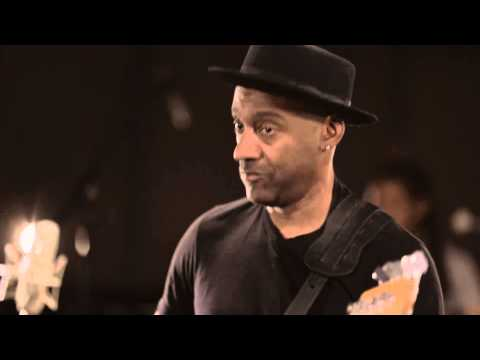 Marcus Miller - Afrodeezia (初回盤特典DVD)