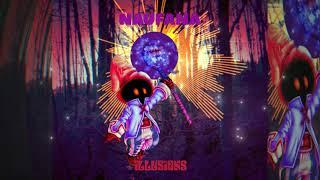 Illusions |  Free  Dababy X Future Type Beat 2019 | *new* Rap Instrumental