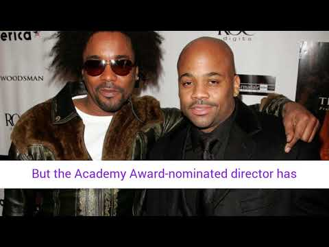 Lee Daniels Sues Damon Dash Along With His Baby Mothers Rachey Roy & Cindy Morales