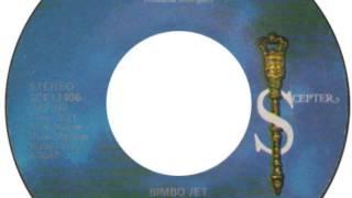 Bimbo Jet - El Bimbo (Dance Version)