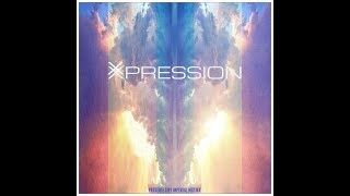 Omnisphere 2 Presets Xpression XP and Drum Kit Preview spectrasonics