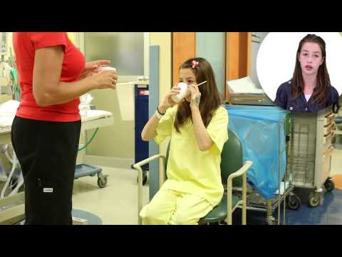 MRE Tour at SickKids from YouTube · Duration:  7 minutes 52 seconds