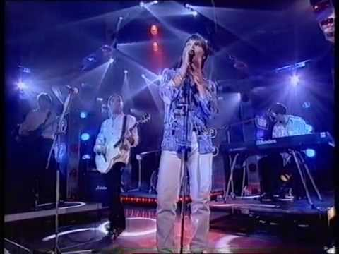 Let Loose - Make It With You - Top Of The Pops - Friday 21st June 1996