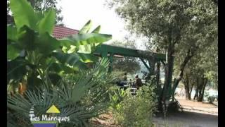 les manoques le centre naturiste du bien être en Tarn et Garonne