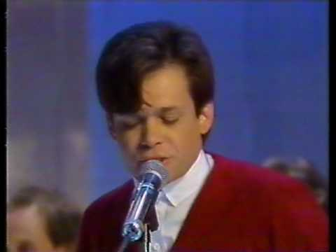 John Cougar - Ain't Even Done With The Night (Live 1981)