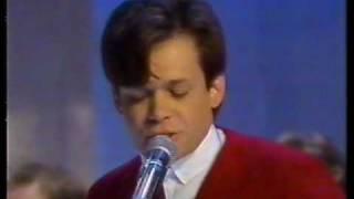 john cougar aint even done with the night live 1981