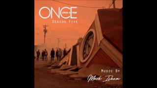 Once Upon A Time Season 5 Soundtrack - 09 She