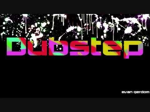 Beastie Boys  Intergalactic dubstep remix  Mindforce