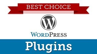 видео WordpressPlugins.ru - плагины WordPress, хаки WordPress и др. (84)