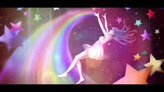 2018年7月15日発売OS☆U全体曲「ガンガン☆レインボー」の試聴用MVです。 ...