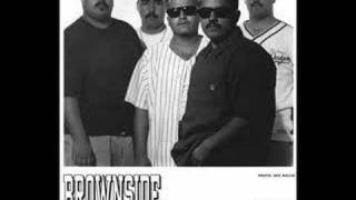 Brownside - Vatos