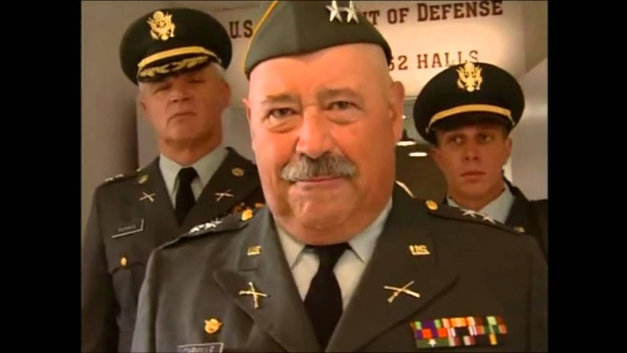 Command & Conquer: Alarmstufe Rot 3 -
