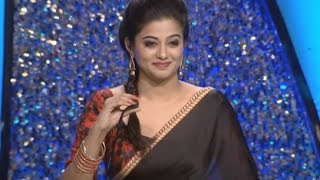 d 4 dance naranathu pranthan performance by gp prasanna neerav episode 45 25 07 14