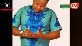 Mavazi Ya Kiafrika Yanayofanya Vizuri Kwenye Mitindo | From Different Deigners